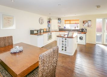 Thumbnail 3 bed semi-detached house for sale in Mill Lane, Kidderminster