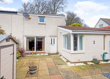 Thumbnail 3 bed end terrace house for sale in Mortonhall Park View, Edinburgh