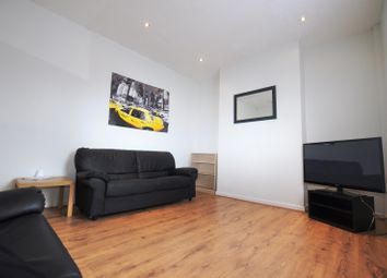 Thumbnail 6 bed property to rent in Chester Street, Sandyford, Newcastle Upon Tyne