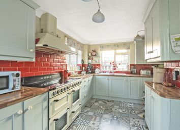 4 bed detached house for sale in Main Street, Bubwith, Selby YO8