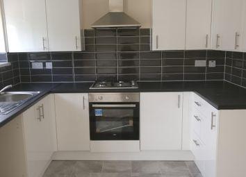 Thumbnail 3 bedroom property to rent in Massbrook Grove, Wolverhampton
