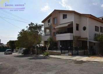 Thumbnail 3 bed apartment for sale in Agia Fylaxis, Limassol (City), Limassol, Cyprus