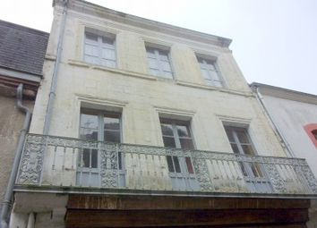 Thumbnail 4 bed property for sale in Malestroit, Morbihan, France