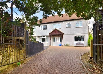 5 bed detached house for sale in Holtye Road, East Grinstead RH19