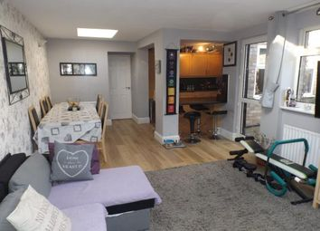 Thumbnail 3 bedroom semi-detached house for sale in Rookery Close, Kibworth Beauchamp, Leicester, Leicestershire