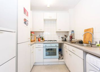 Thumbnail 1 bed flat to rent in Pinemartin Close, Gladstone Park