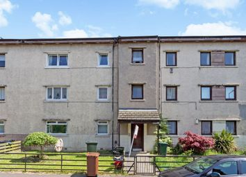 Thumbnail 3 bed flat for sale in 16/5 Ferry Road Drive, Pilton, Edinburgh