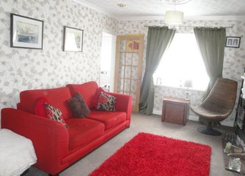 Thumbnail 3 bedroom semi-detached house for sale in Dalelands West, Market Drayton