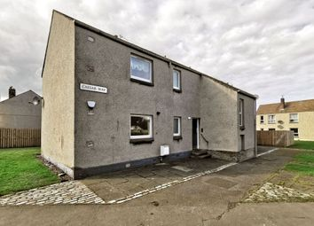 Thumbnail 1 bed flat for sale in Flat 1, 1 Caesars Way, Tranent