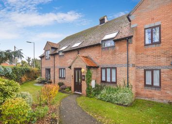 Thumbnail 2 bed property for sale in Sharman Beer Court, Thame