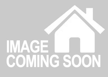 Thumbnail 3 bed flat to rent in Bewicke Road, Wallsend
