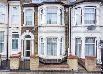 Thumbnail  Property to rent in Wyatt Road, London