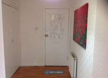 Thumbnail 2 bed flat to rent in Macadam Place, Ayr