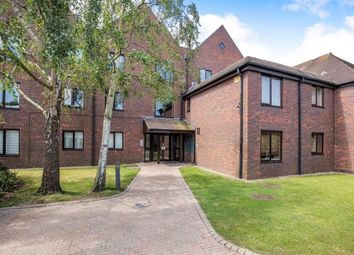 Thumbnail 1 bed flat for sale in Freelands Road, Cobham, Surrey