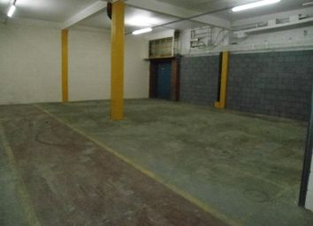 Thumbnail Warehouse to let in East Lane Business Park, Wembley
