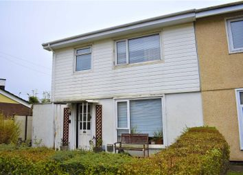 3 bed semi-detached house for sale in Acacia Road, West Cross, Swansea SA3