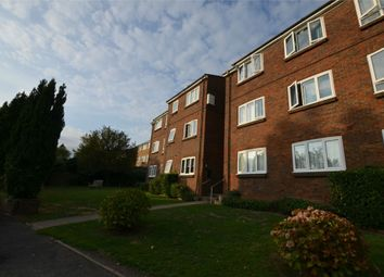Thumbnail 2 bed flat to rent in The Avenue, Pinner, Greater London