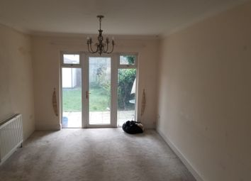Thumbnail 5 bedroom detached house to rent in Cheviot Gardens, London