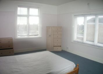 Thumbnail Room to rent in Nelson Road, Ipswich