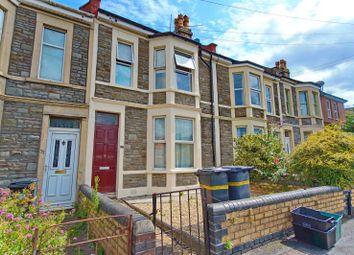 Room to rent in Ridgeway Road, Fishponds, Bristol BS16