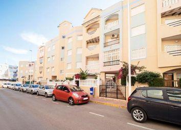 Thumbnail 2 bed apartment for sale in Spain, Valencia, Alicante, La Mata