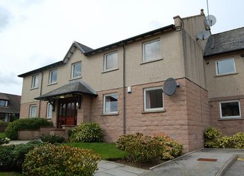 Thumbnail 2 bed flat to rent in Hilton Heights, Aberdeen