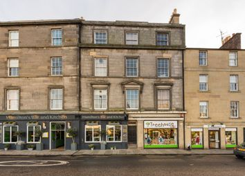 Thumbnail 1 bed flat for sale in 14 3F3, Hamilton Place, Edinburgh