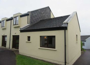 Thumbnail 4 bed semi-detached house for sale in 10 Carleton Village, Youghal, Cork