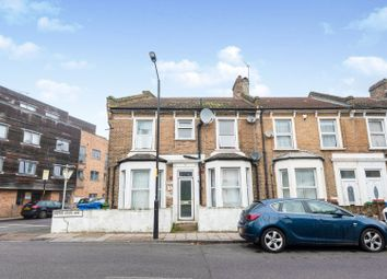 Thumbnail 4 bed end terrace house for sale in Meeting House Lane, Peckham