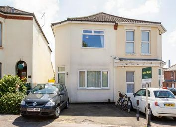 2 bed maisonette for sale in Bitterne Park, Southampton, Hampshire SO18
