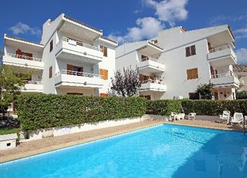 Thumbnail 2 bed apartment for sale in Pine Walk, Pollença, Majorca, Balearic Islands, Spain