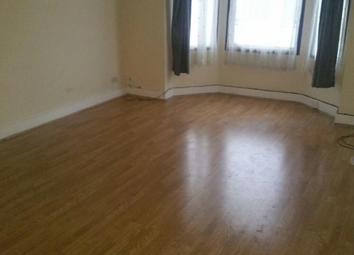 Thumbnail 1 bed duplex to rent in Plashet Grove, Eastham London