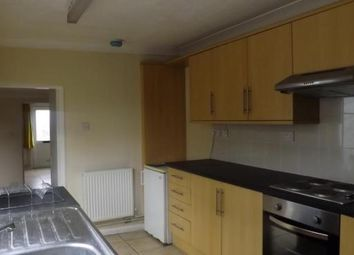Thumbnail 2 bed terraced house to rent in Lime Street, Sutton Bridge, Spalding