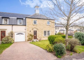 Find 3 Bedroom Houses for Sale near Hillside School, Fife