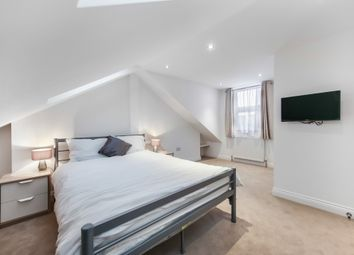 Thumbnail Room to rent in Sylvan Avenue, Wood Green, London, Greater London
