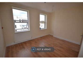 Thumbnail 6 bed terraced house to rent in Dunton Road, London