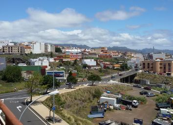 Thumbnail 2 bed apartment for sale in Calle Guarapo, 38107, Santa Cruz De Tenerife (City), Tenerife, Canary Islands, Spain