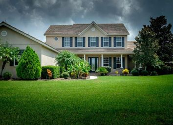 Thumbnail 5 bed property for sale in 22627 Morning Glory Cir, Bradenton, Florida, 34202, United States Of America