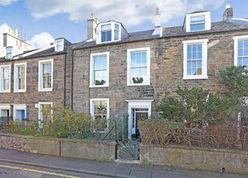 Thumbnail 4 bedroom town house for sale in 4 Gillespie Street, Bruntsfield, Edinburgh