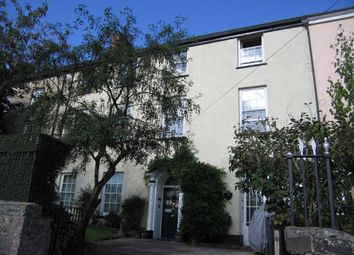 Thumbnail 9 bed town house for sale in Hill Street, Haverfordwest, Pembrokeshire
