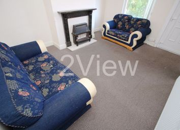 Thumbnail 3 bed property to rent in Hall Grove, Leeds, West Yorkshire