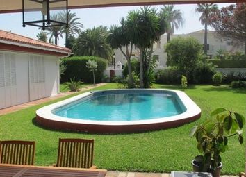 Thumbnail 5 bed villa for sale in Guadalmina Baja, Mlaga, Spain