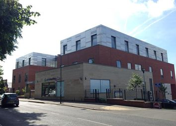 Thumbnail Office to let in Ashgate Road, Chesterfield, Derbyshire