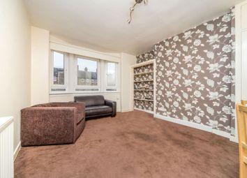 Thumbnail 1 bedroom flat for sale in 171/2 Restalrig Road, Edinburgh