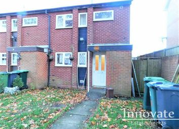 Thumbnail 3 bed terraced house to rent in Asquith Drive, Tividale, Oldbury
