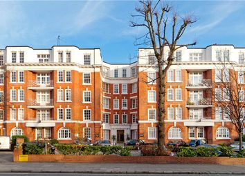 Thumbnail 2 bed flat for sale in Addison House, Grove End Road, London