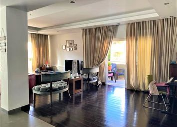Thumbnail Apartment for sale in Limassol, Petrou And Pavlou, Agios Pavlos, Limassol, Cyprus