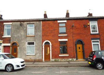 Thumbnail 2 bed terraced house for sale in Watkin Lane, Lostock Hall, Preston