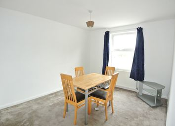 Thumbnail 1 bed flat to rent in Dudden Hill Lane, Dollis Hill, London