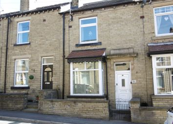 Thumbnail 2 bed terraced house to rent in John Street, Brighouse